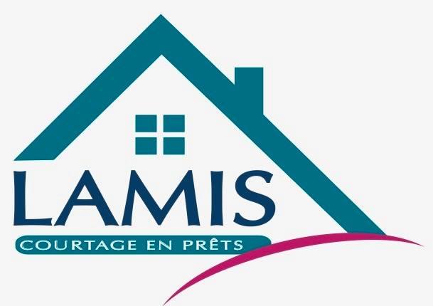 lamis-logo
