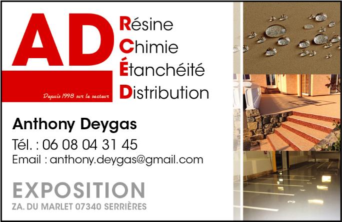 ad-resine-logo
