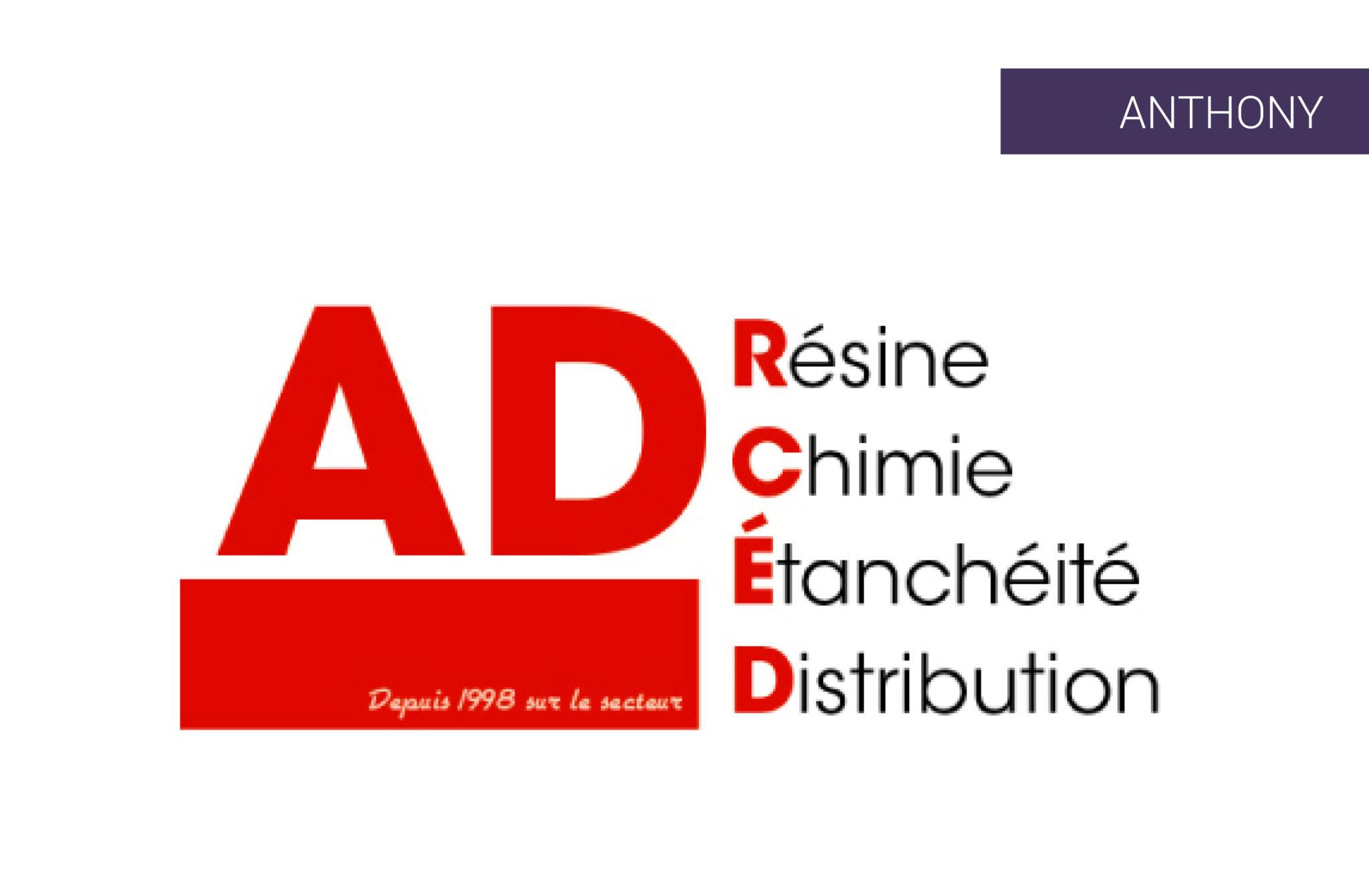 ad-resine-photo-accueil