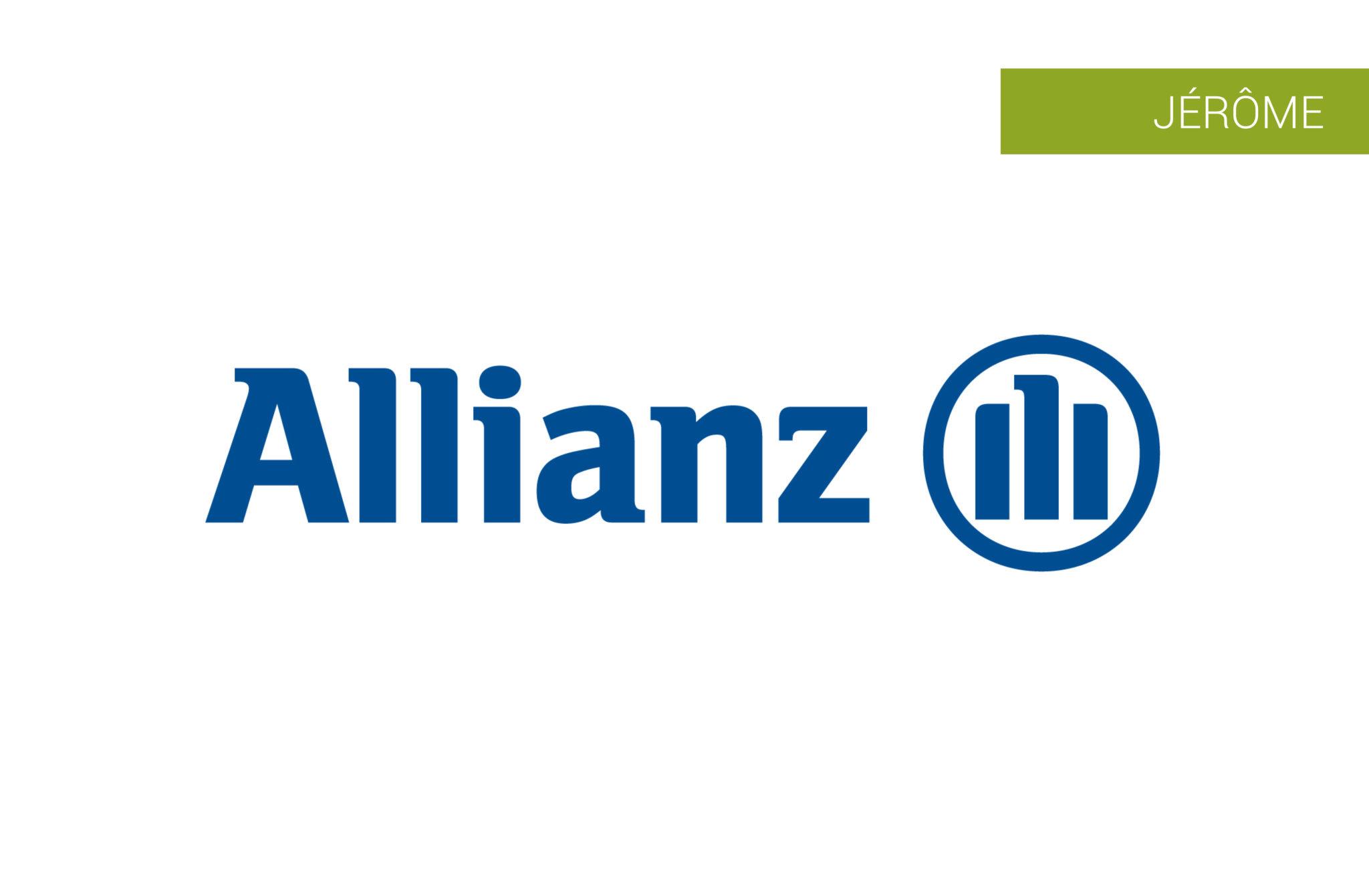 allianz-photo-accueil