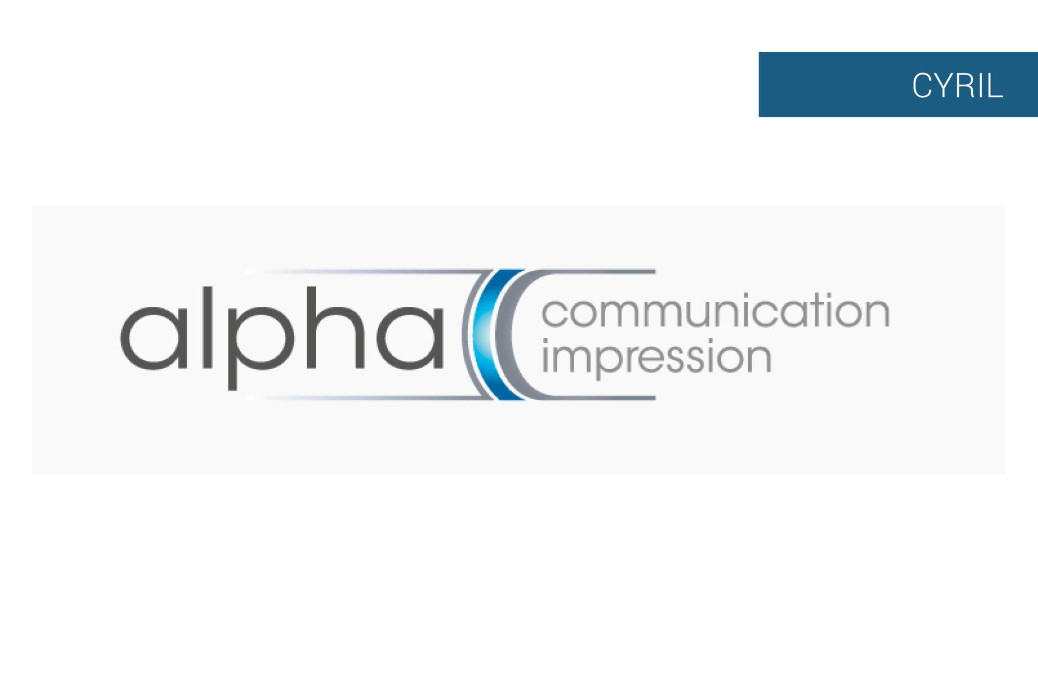 alpha-photo-accueil