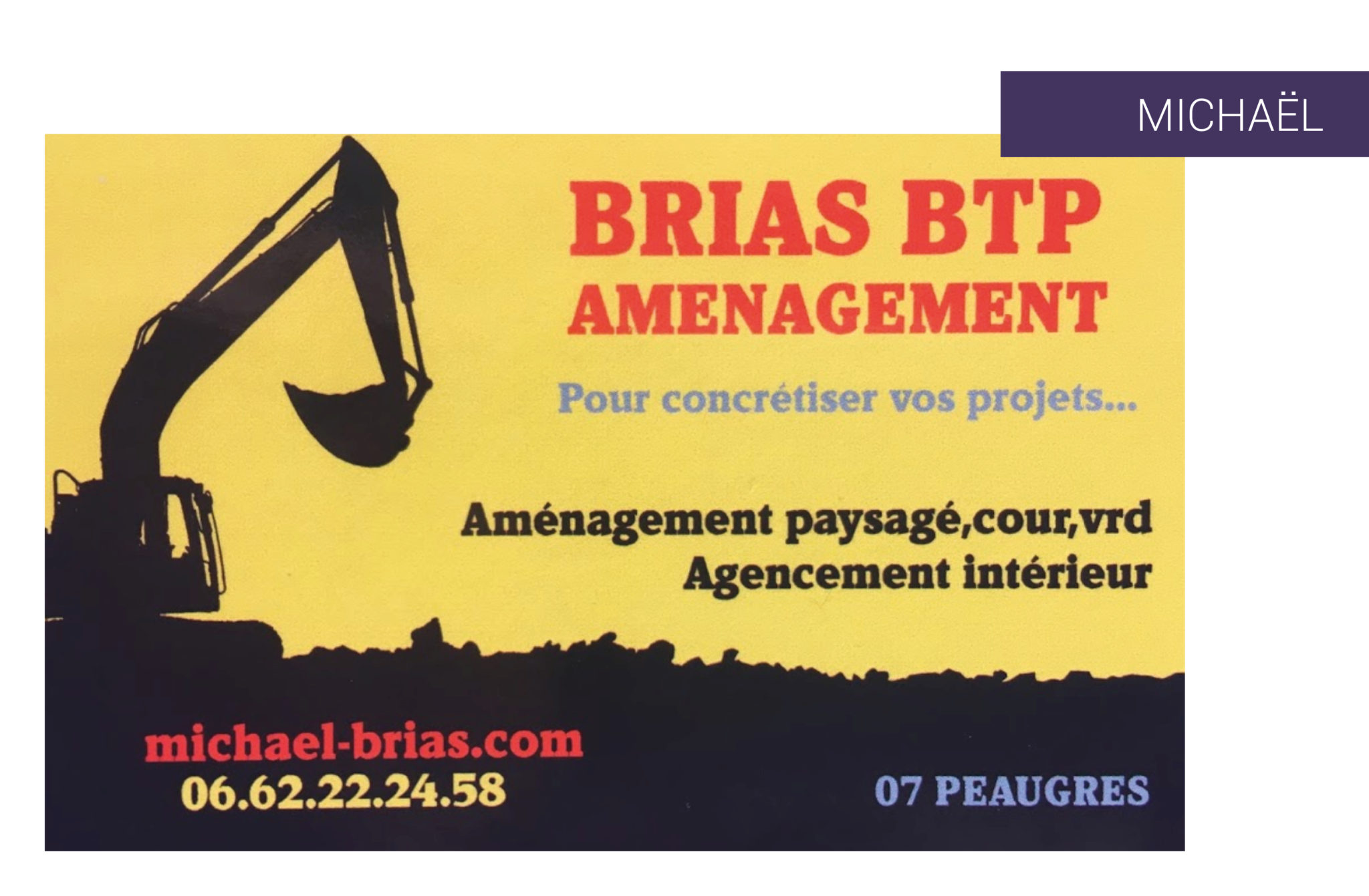 brias-btp-photo-accueil