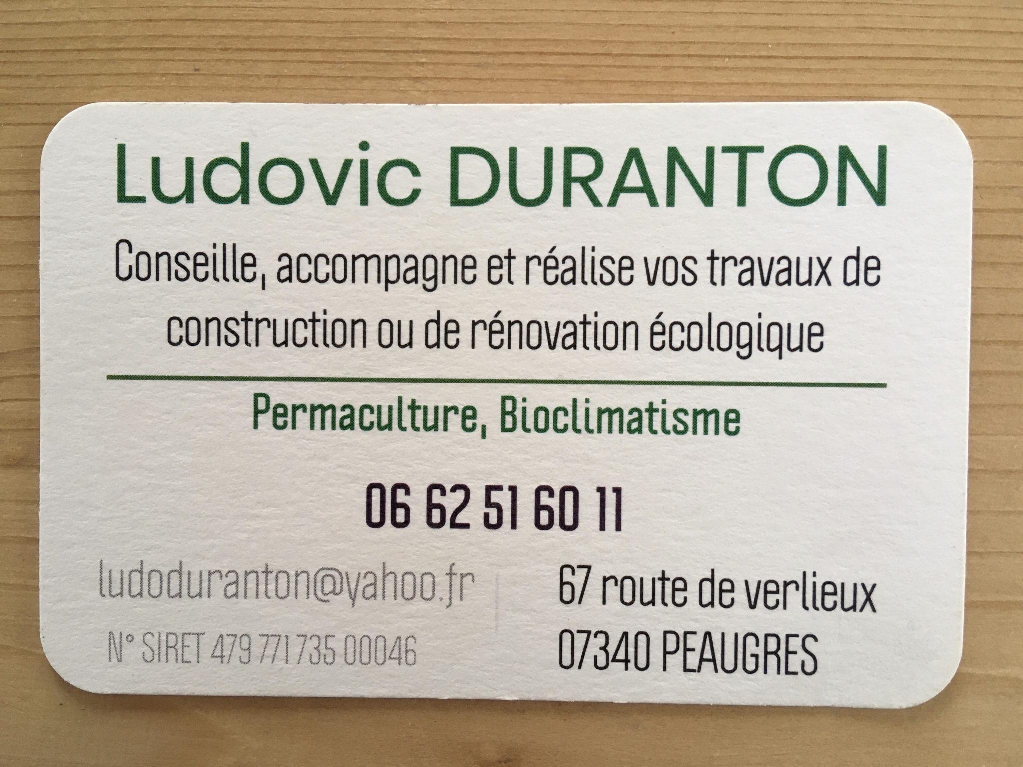 ludovic-duranton-logo1