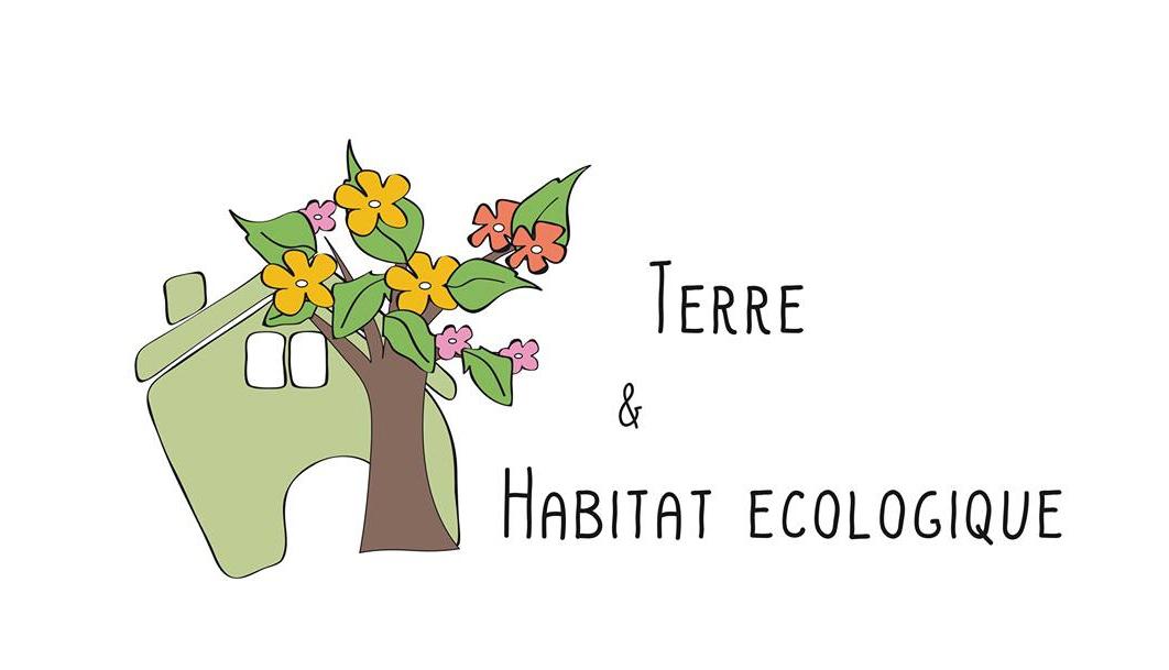 terre-et-habitat-ecologique-logo